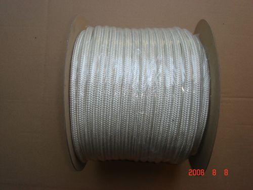 Szivattyú rögzítő kötél átm.8mm