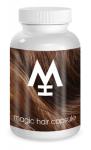 3 havi Magic Hair kapszula hajhullásra