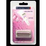 Remington Szita a:WDF3500-hoz, szita.