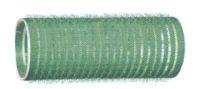 Hajcsavaró / Műanyag Tépőzáras 20 mm.