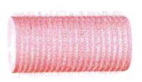 Hajcsavaró / Műanyag Tépőzáras 28 mm.