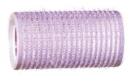 Hajcsavaró / Műanyag Tépőzáras 32 mm.