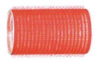 Hajcsavaró / Műanyag Tépőzáras 36 mm.