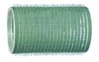 Hajcsavaró / Műanyag Tépőzáras 40 mm.