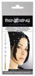 Blinx Bling Swarovski Hajékszerek / Tasakos 4 db-os