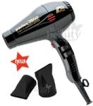 Parlux 3800 Professzionális hajszárító
