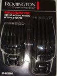 Remington SP-HC5000 Vezetőfésű Szett 5150/ 5350/5550/ 5750/