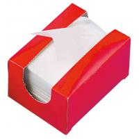 Spitz papír /1000Db