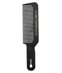 Andis Clipper Comb - fésű (több szín)
