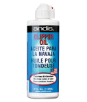 Andis clipper oil - gépolaj 118 ml.