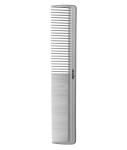 Andis Cutting Comb - fésű szürke