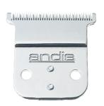 Andis D7 / D8 Slimline pro li Trimmer Penge szett