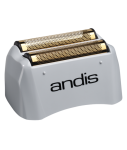 Andis ProFoil® Lithium Titanium Foil- Cserélhető fólia