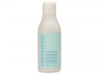 Cocochoco mélytisztító sampon 150 ml.