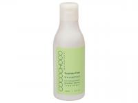 Cocochoco szulfátmentes sampon 150 ml.