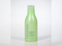Cocochoco szulfátmentes sampon 400 ml.