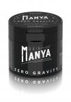 Kemon Manya Zero Gravity modellező paszta (100 ml)