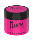 Kemon Manya Freeshape paszta 100 ml
