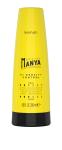 Kemon Manya HI Density Control hidratáló krém (200 ml)