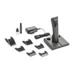 MOSER Easy Style vezetékes/vezeték nélküli hajvágógép 1881-0051