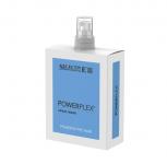 PowerPlex Spray Mask-azonnali hajrost erősítő spray 150ml