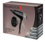 Remington D5715 Thermacare PRO 2300 Hajszárító