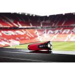 Remington PR1355 PowerSeries Aqua borotva - Manchester United Edition
