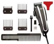 Wahl Icon Professzionális hajvágógép 08490-016