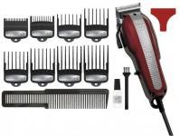 WAHL Legend hajvágógép