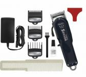 Wahl Senior cordless hajvágógép five star series