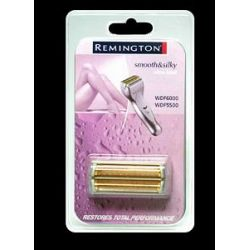 Remington Tartozék a WDF600/WDF5500-hoz, szita