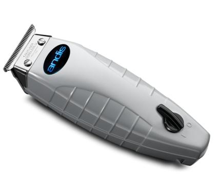Andis Cordless T-Outliner® Li vezeték nélküli kontúrvágó (Csomagolás sérült)