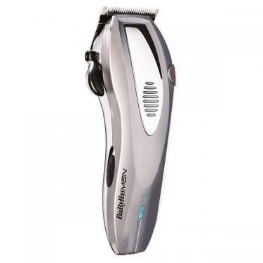 BaByliss Akkumulátoros/vezetékes hajnyíró Pro 45 + trimmer