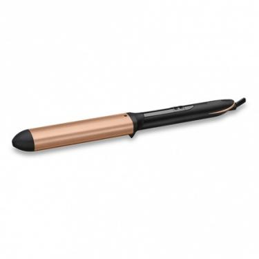 BaByliss Bronze Shimmer ovális hajsütővas (32mm)