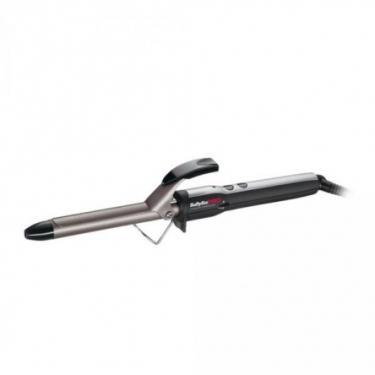 Babyliss PRO Dial-a-heat Hajgöndörítő 16mm/19mm/24mm