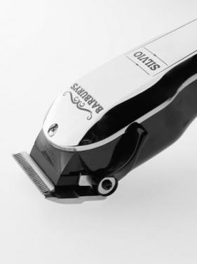 Barburys Silvio hálózati hajvágógép (10W)