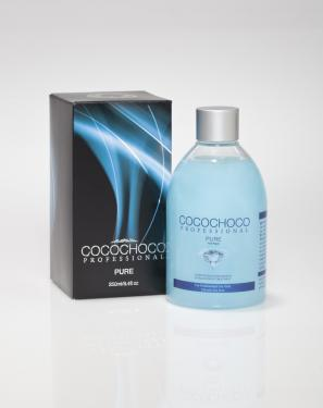 COCOCHOCO Pure – Tiszta Keratin (250 ml)