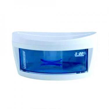 Eszköz Sterilizátor / UV Lámpás