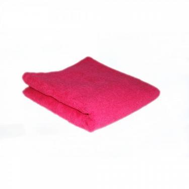 Fodrász törölköző (Pink) Hair Tools
