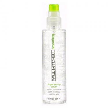 Paul Mitchell SUPER SKINNY SERUM - Hajsimító Szérum, 250 ml