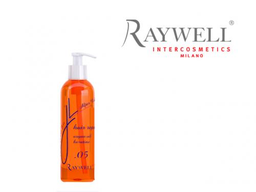 Raywell AfterColor Hair Repair 150 ml.