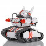Mi Robot Builder (Rover) építőkocka szett programozható motorral