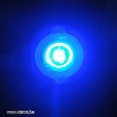 3w kék power LED