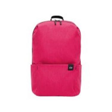 Mi Casual Daypack kisméretű hátizsák - PINK