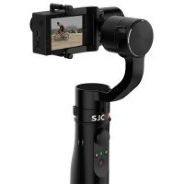 SJCAM SJ-GIMBAL sportkamera kézi stabilizátor