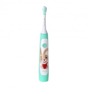 Soocas C1 gyermek elektromos fogkefe
