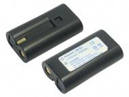 Kodak KLIC-8000 helyettesítő akku