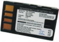 JVC BN-VF808 helyettesítő akku
