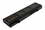 TitanBasic Dell Latitude E5400 4400mAh helyettesítő akku
