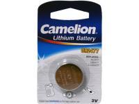 CR 2477 3V lítium elem